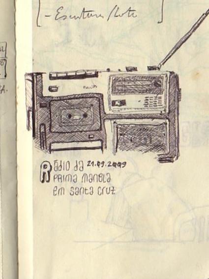 lgmtcnht_radio