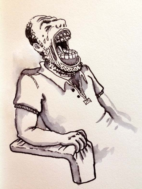LgmtCnht_Dentista