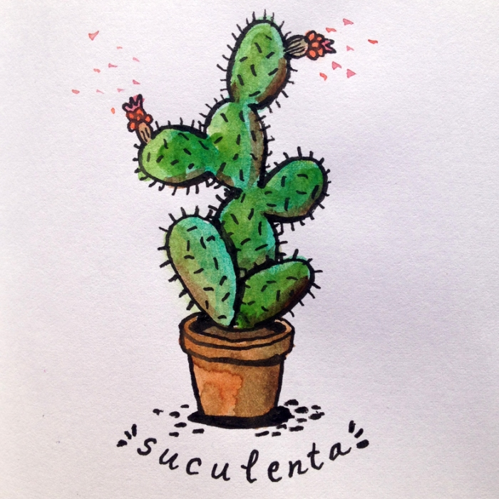LgmtCnht_Suculenta