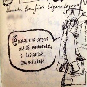 LGMT_casacosnatal