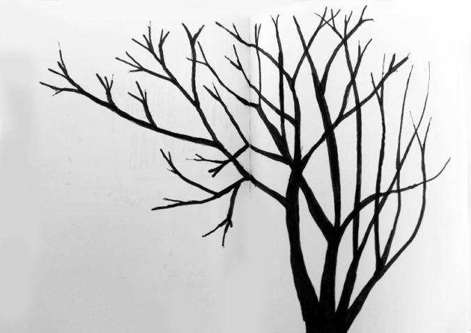 lgmtcnht_árvore